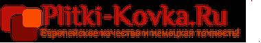 Plitki-kovka.ru